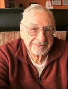 Peter R.  Schneider