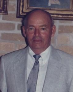 Martin  Jannise