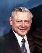 William Huzinec