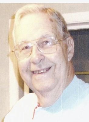 Glenn Krebs