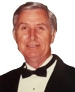 Charles Ferrell
