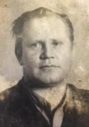 Joseph Konrad