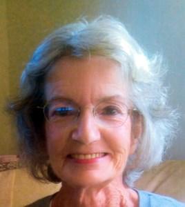 Marilyn  Skiles