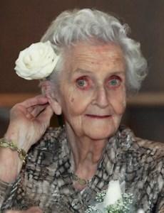 Mrs. Ann  LaRosee
