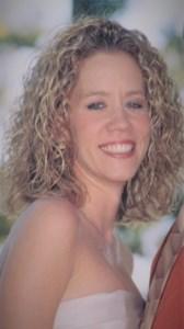 Haley  Tillman