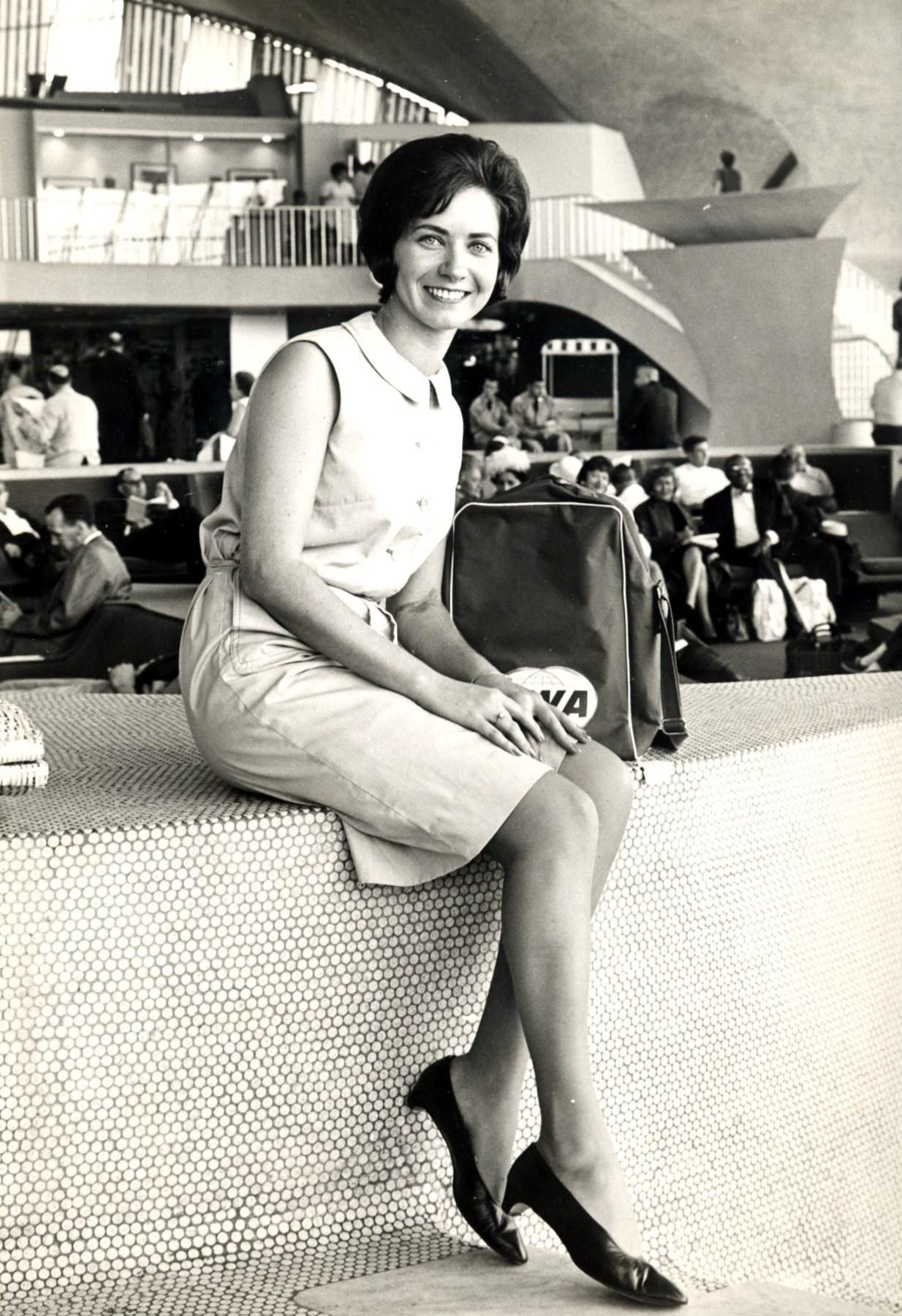 Judy LouEllen  Chesser