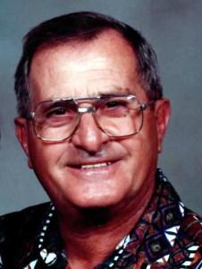 Salvatore A.  Tusa