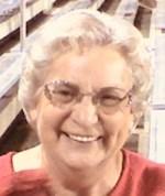 Janice Bradwell