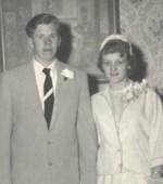 Shirley Gorton