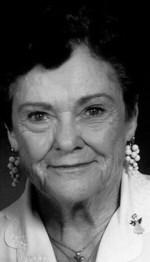 Carolyn Riviere