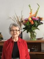 Bernice Preston