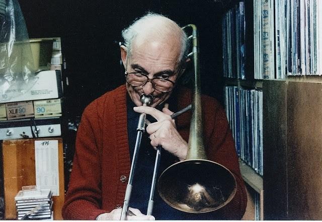Royal Huntoon Burkhardt Obituary - Springfield, VA