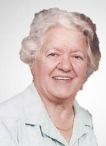 Ruth C.  Mitchel