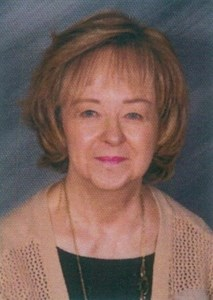 Mary  Jane  Liszewski