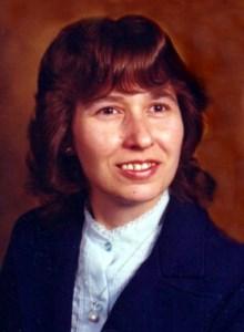 Joyce Lynn  Curylo