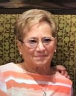 Betty Patterson