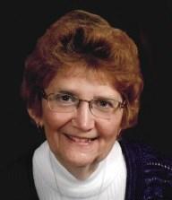 Judith A.  Molnar