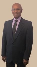 Felix Herrera