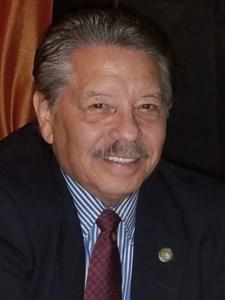 Edward  Velasquez