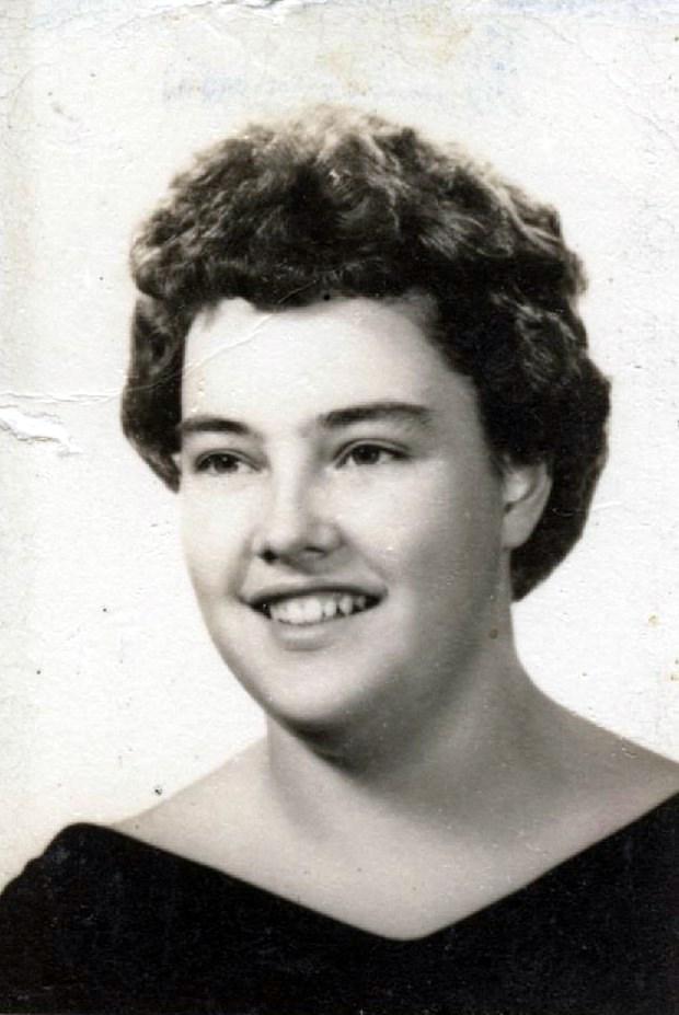 Lyndell Joan  Schick