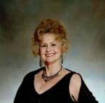 Betty Harpst Douglas