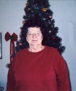 Carol Sue  Latham