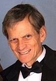 Fred  Keiser