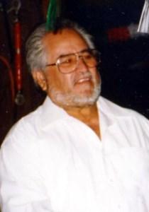 Gabriel Hernandez  Sepeda