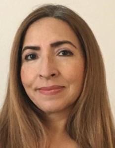 Angelita Cortez  Noriega