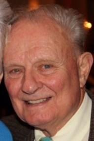 William G  Drinnan