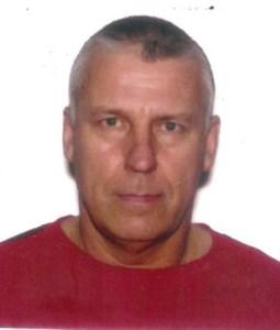 Aleksandr A.  Dzema