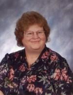 Vicki Bredemeyer
