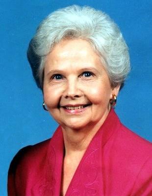 Marjorie Rose