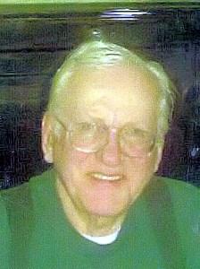 John M  Devlin
