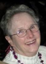 Jean Hill