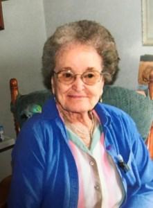 Nellie Katherine  Whittemore