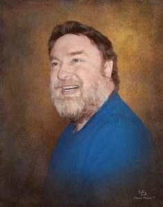 """William  """"Billy"""" Cecil  Gerlach Jr."""