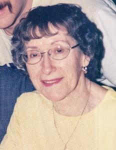 Estelle  Benatuil