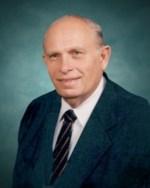 Anthony Witmeier