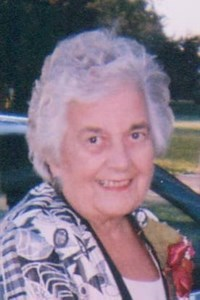 Anita F.  Gracie