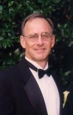 John Hepfer, III