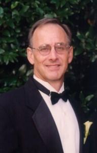 John William  Hepfer, III