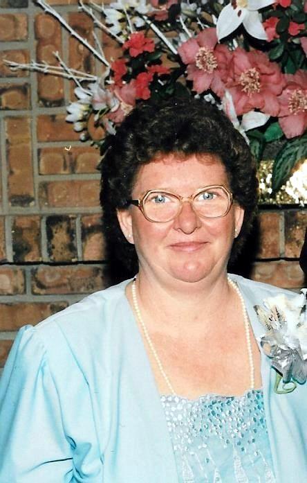 Elaine A.  Aicher