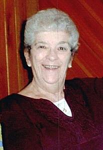 Carol A.  Matthius