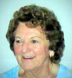 Elaine Martin  Koepper