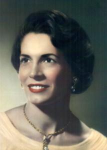 Marie L.  Farro