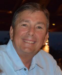 Brian T.  Dolan