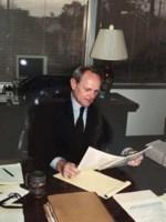 Allen Crosby