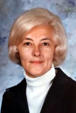 Carol Rowe