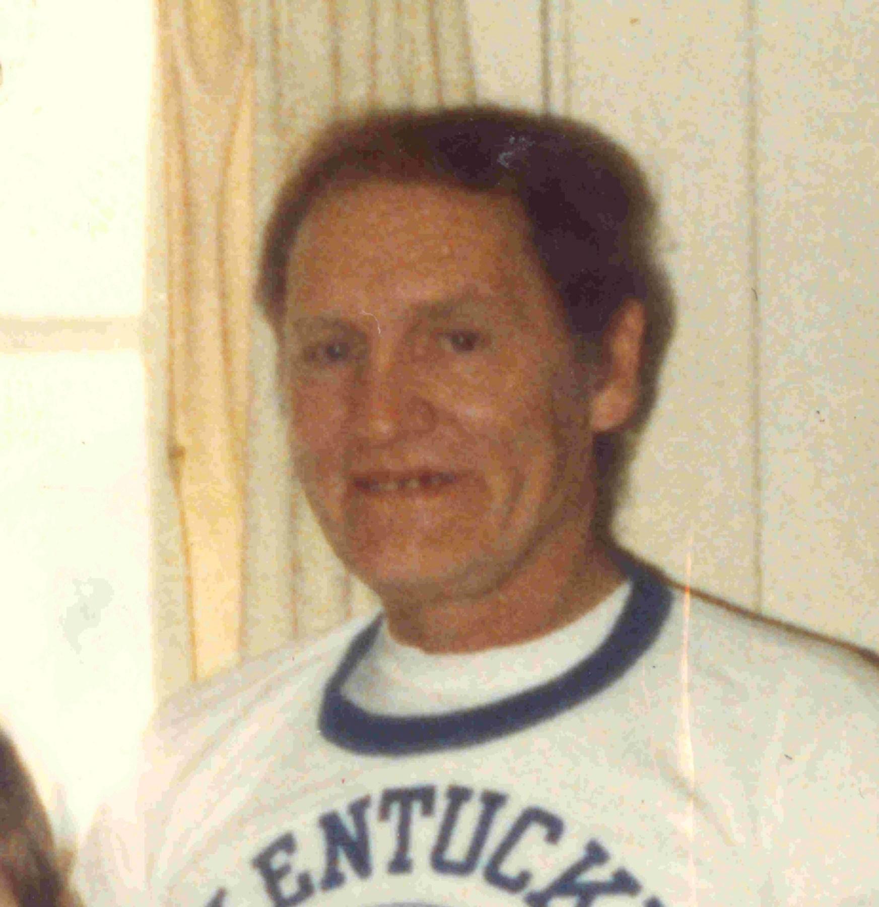Mitchell Miller Obituary Louisville Ky